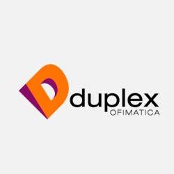 DUPLEX OFIMATICA S.L.