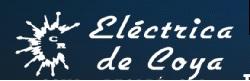 Eléctrica De Coya