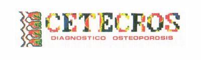 CETECROS S.L.