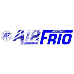 Airfrío Vigo