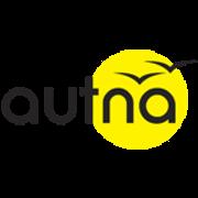 Autna