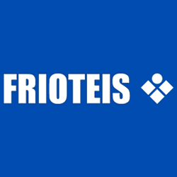 Frioteis