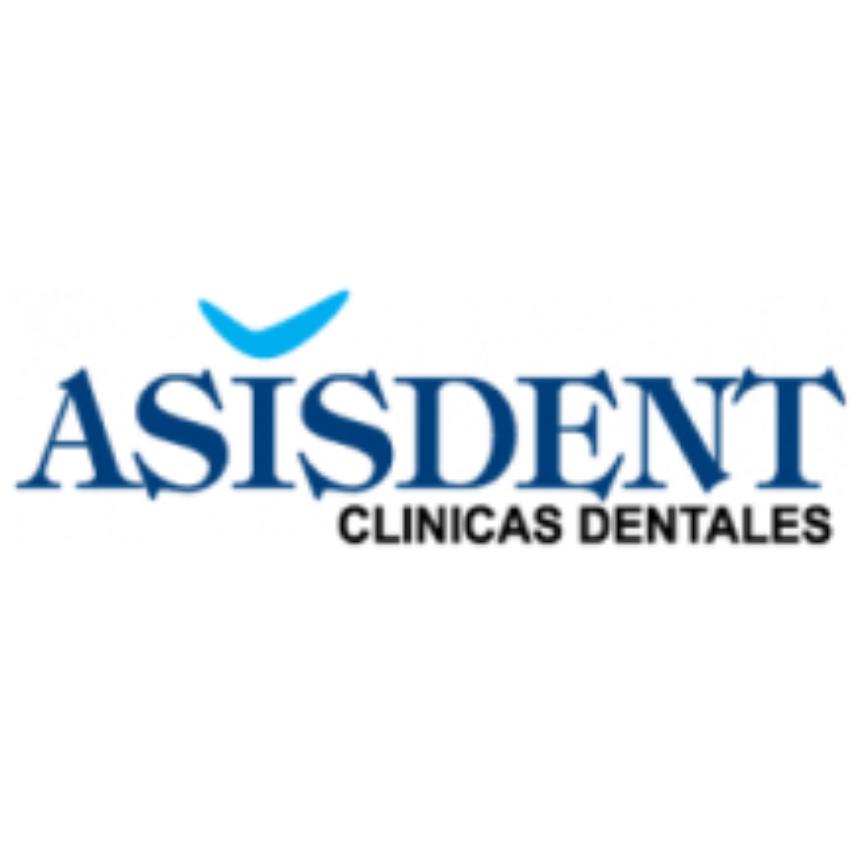Asisdent