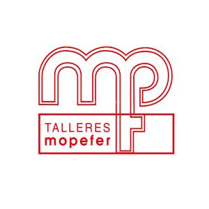 Talleres Mopefer