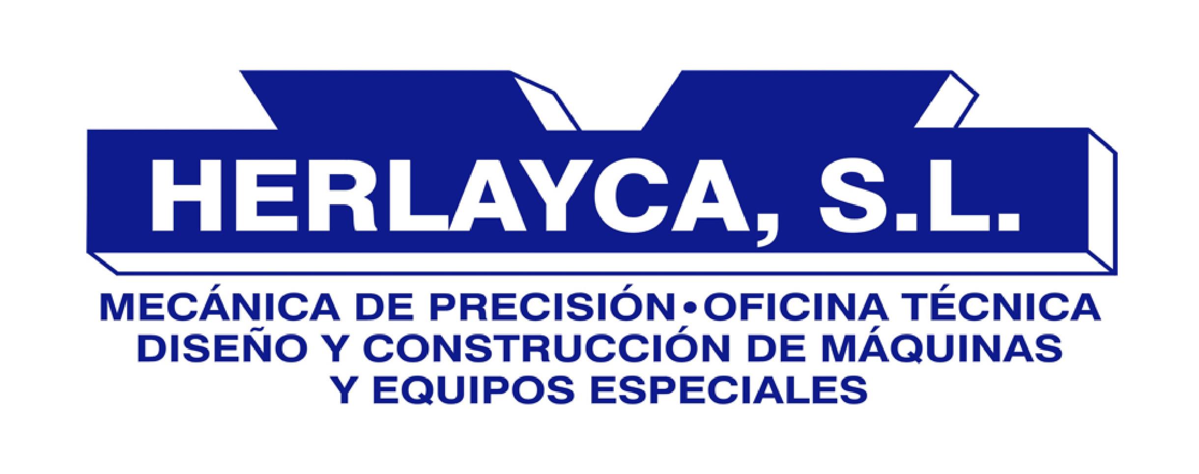 Herlayca