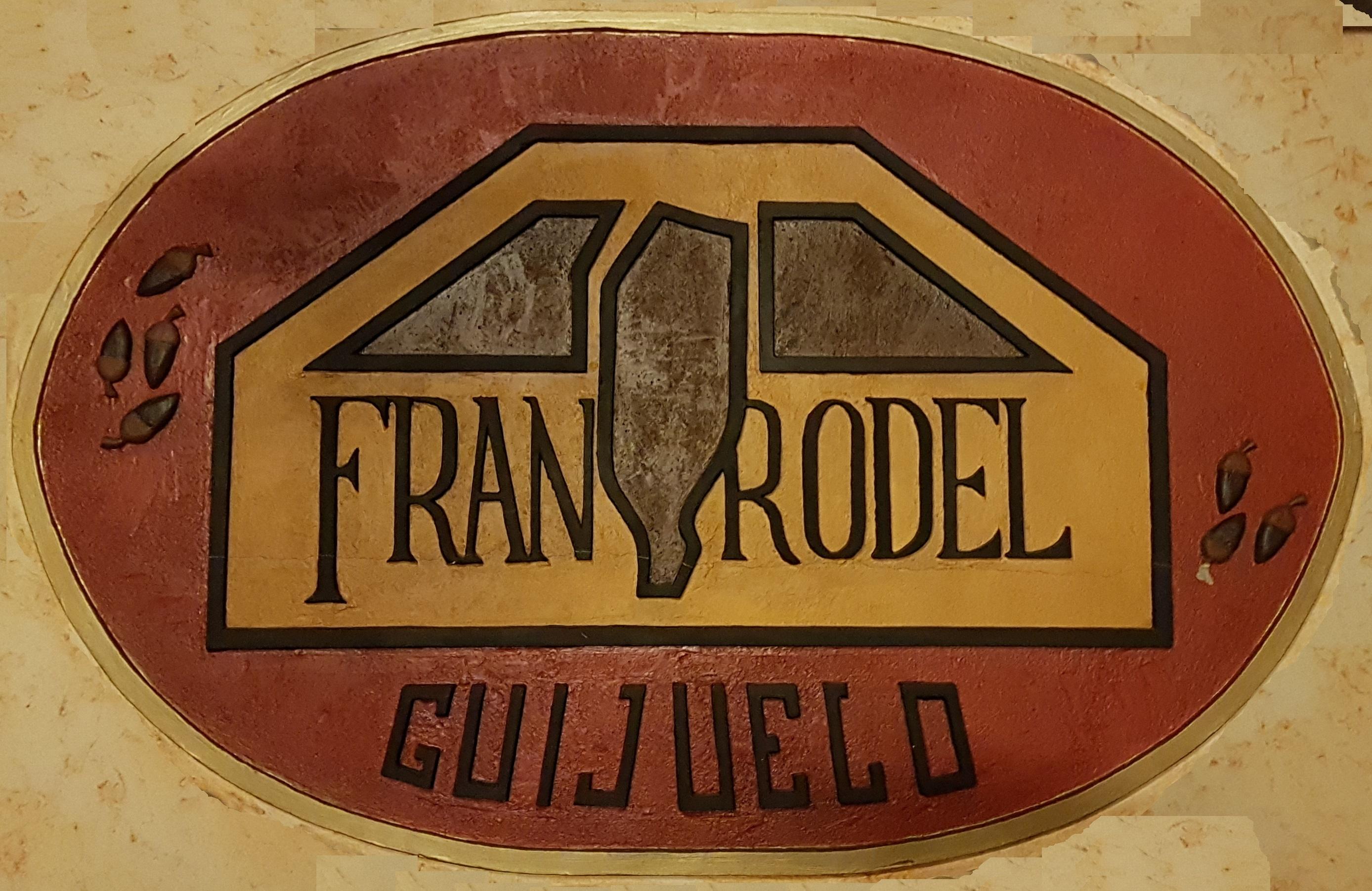 FRANRODEL