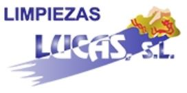 Limpiezas Lucas