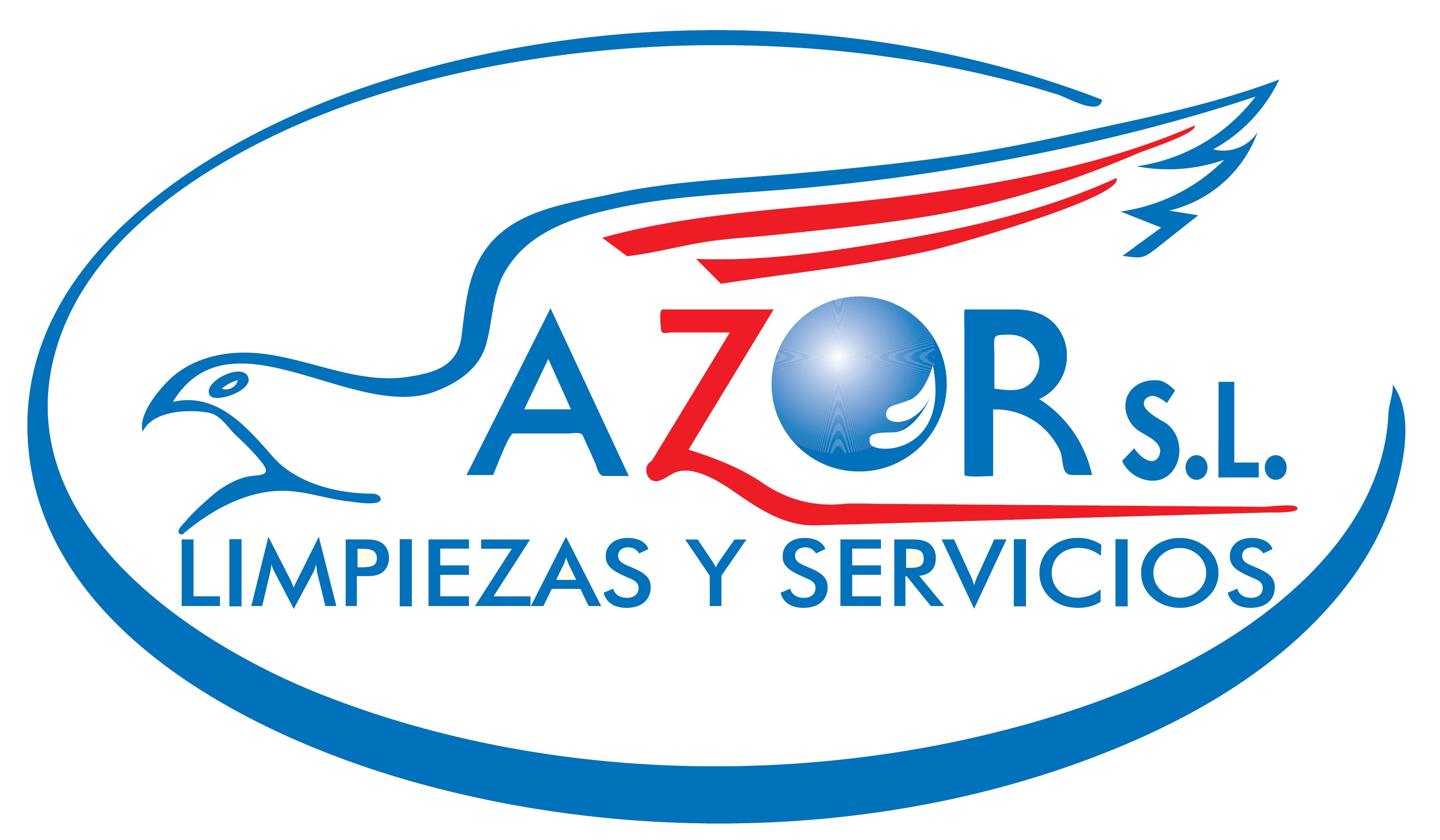 Azor Limpiezas Y Servicios S.l.