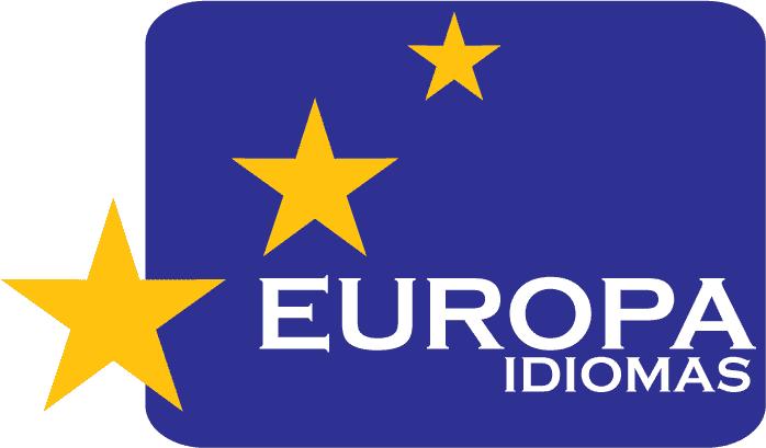 Europa Idiomas