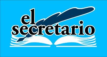 El Secretario S.L.