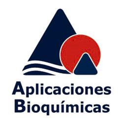 Aplicaciones Bioquímicas S.L.