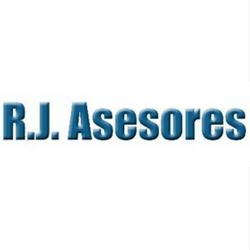 R.J. Asesores SL