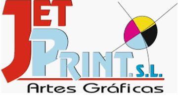 Jet Print S.l.