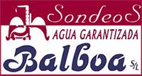 Sondeos Balboa