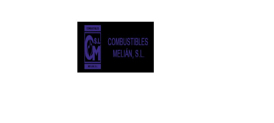 Combustibles Melián SL