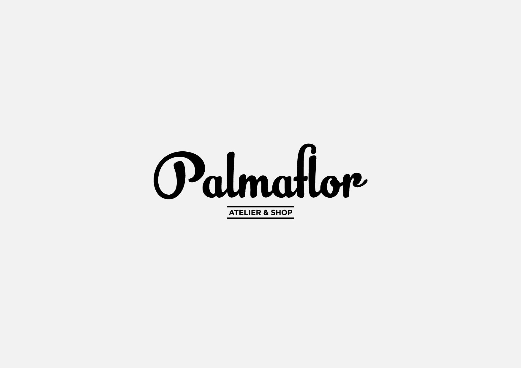 Floristería Palmaflor