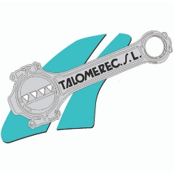 Talomerec