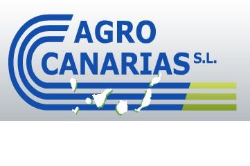 Agro Canarias