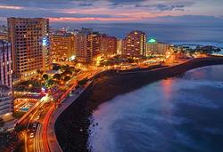 Imagen de Hotel Monopol Tenerife
