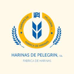 Harinas De Pelegrin