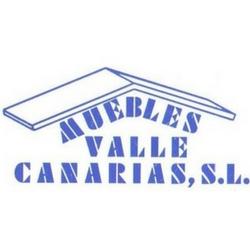 Muebles Valle Canarias S.L.