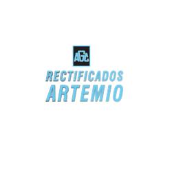 Rectificados Artemio