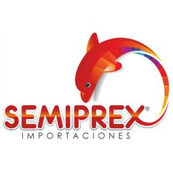 SEMIPREX IMPORTACIONES