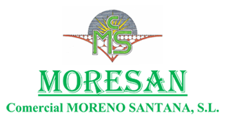 Comercial Moreno Santana - MORESAN