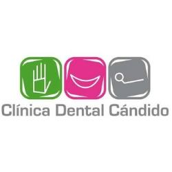 Clínica Dental Cándido