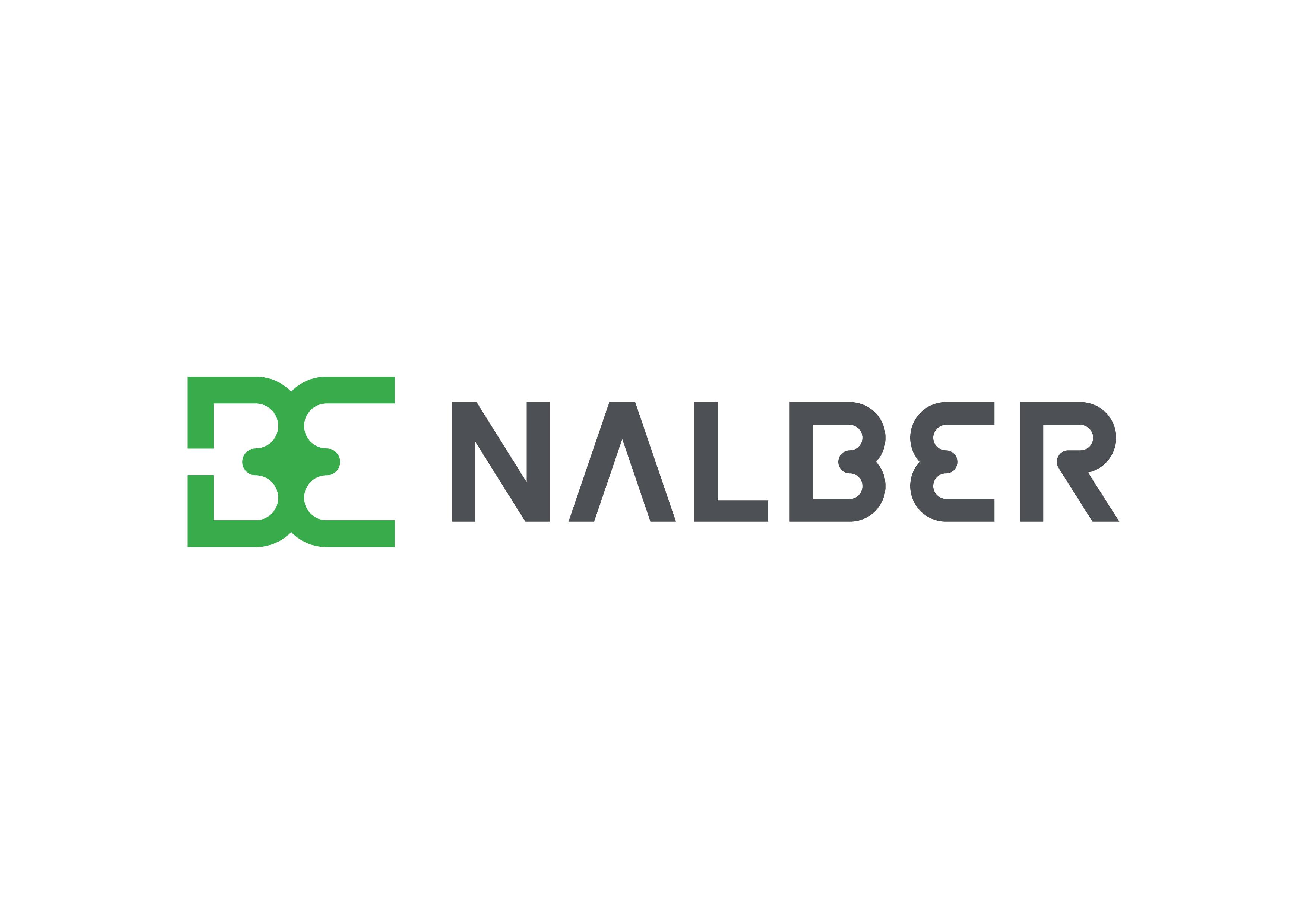 Tv Nalber SL