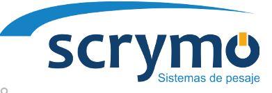 Comercial Scrymo