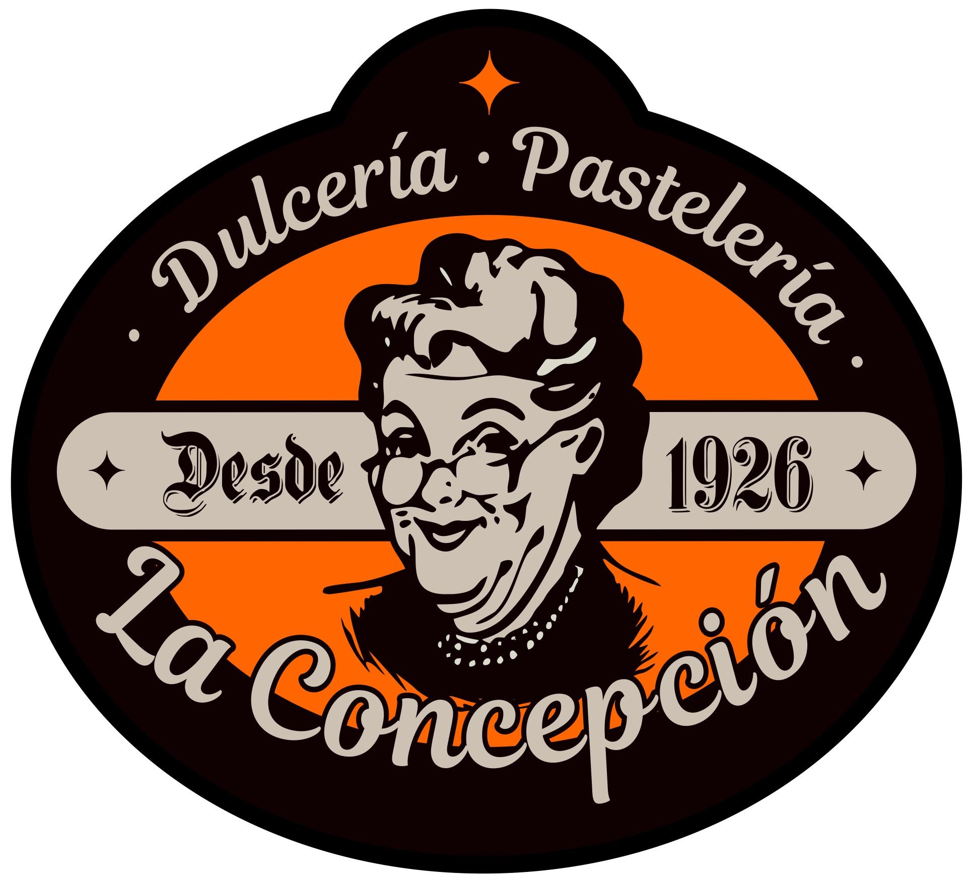 Dulcería Pastelería la Concepción
