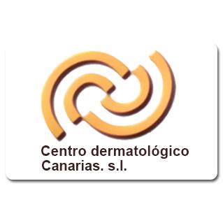 CENTRO DERMATOLÓGICO CANARIAS S.L.
