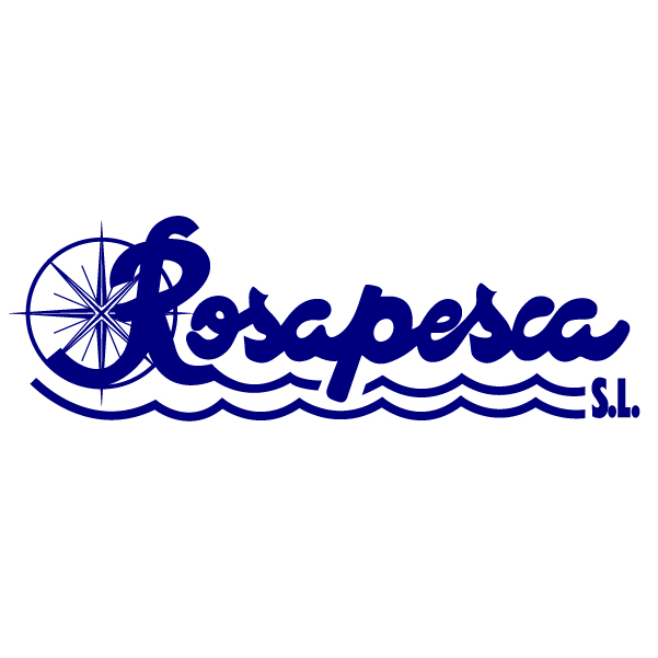 Rosapesca