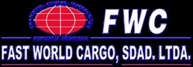 Fast World Cargo, SDAD. LTDA.