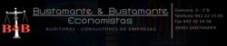 Imagen de Bustamante & Bustamante