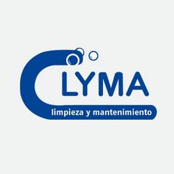 Clyma