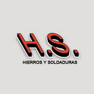 Hierros y Soldaduras S.L.