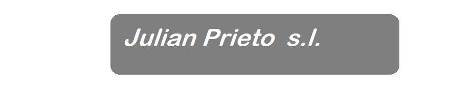 Julián Prieto S.l.