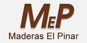 Maderas El Pinar