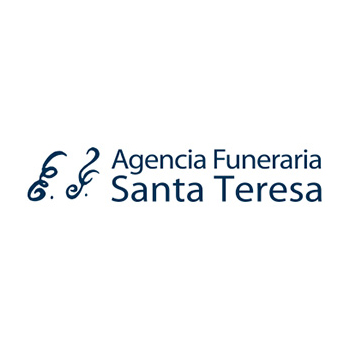 Funeraria Santa Teresa Navalmanzano