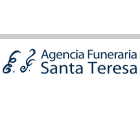 Funeraria Santa Teresa Real Sitio de San Ildefonso