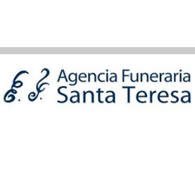 Funeraria Santa Teresa Rapariegos