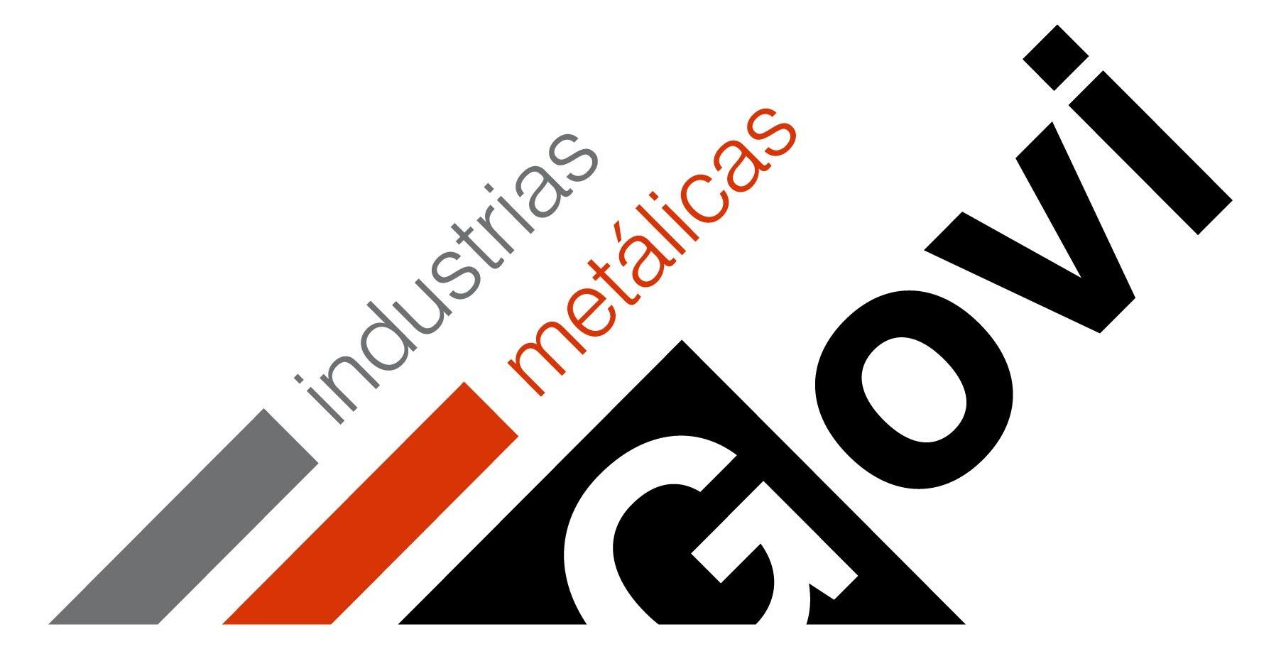 Industrias Metálicas Govi