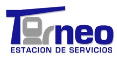 Torneo Estacion De Servicios S. L.