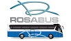 Rosabus