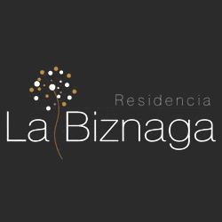 Residencia La Biznaga