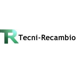Tecni-recambio