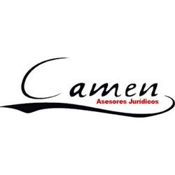 Asesoría Camen