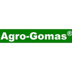 Agro - Gomas S.L.